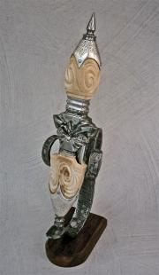 2004-17