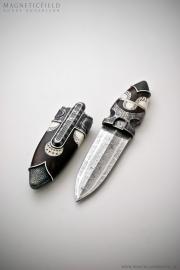 magnetic_dagger.jpg