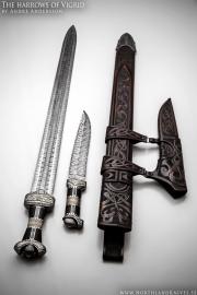 vigrid_sword_knife.jpg