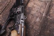 revolver4.jpg