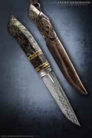 Knife1-big-standing.jpg