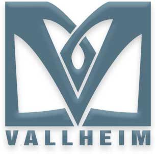 v-logo2-optimerad