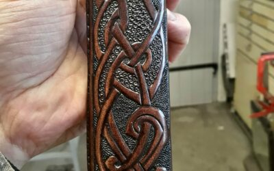 Sheath result